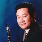 Huang Yuanfu