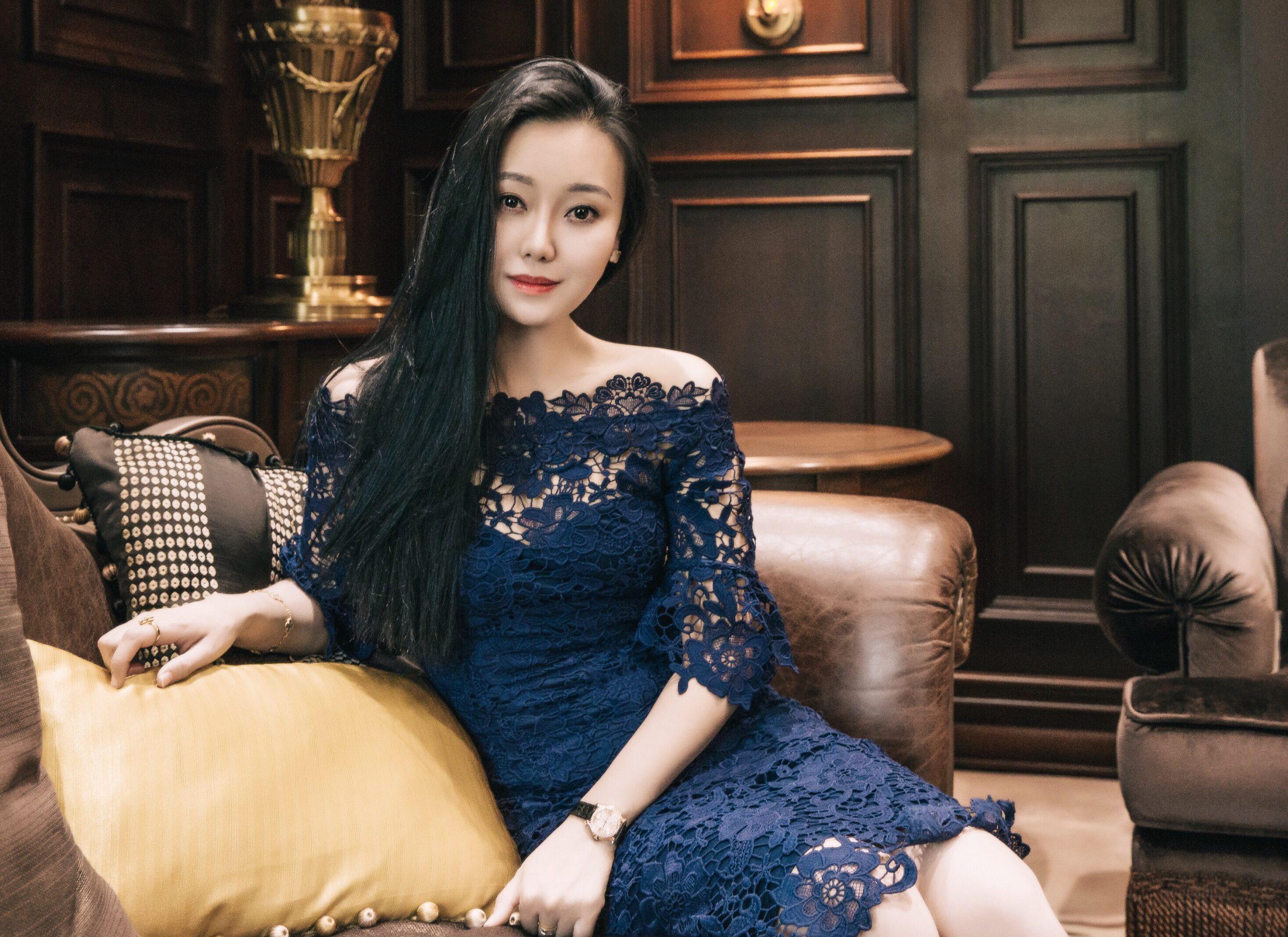 Gao Jiasi