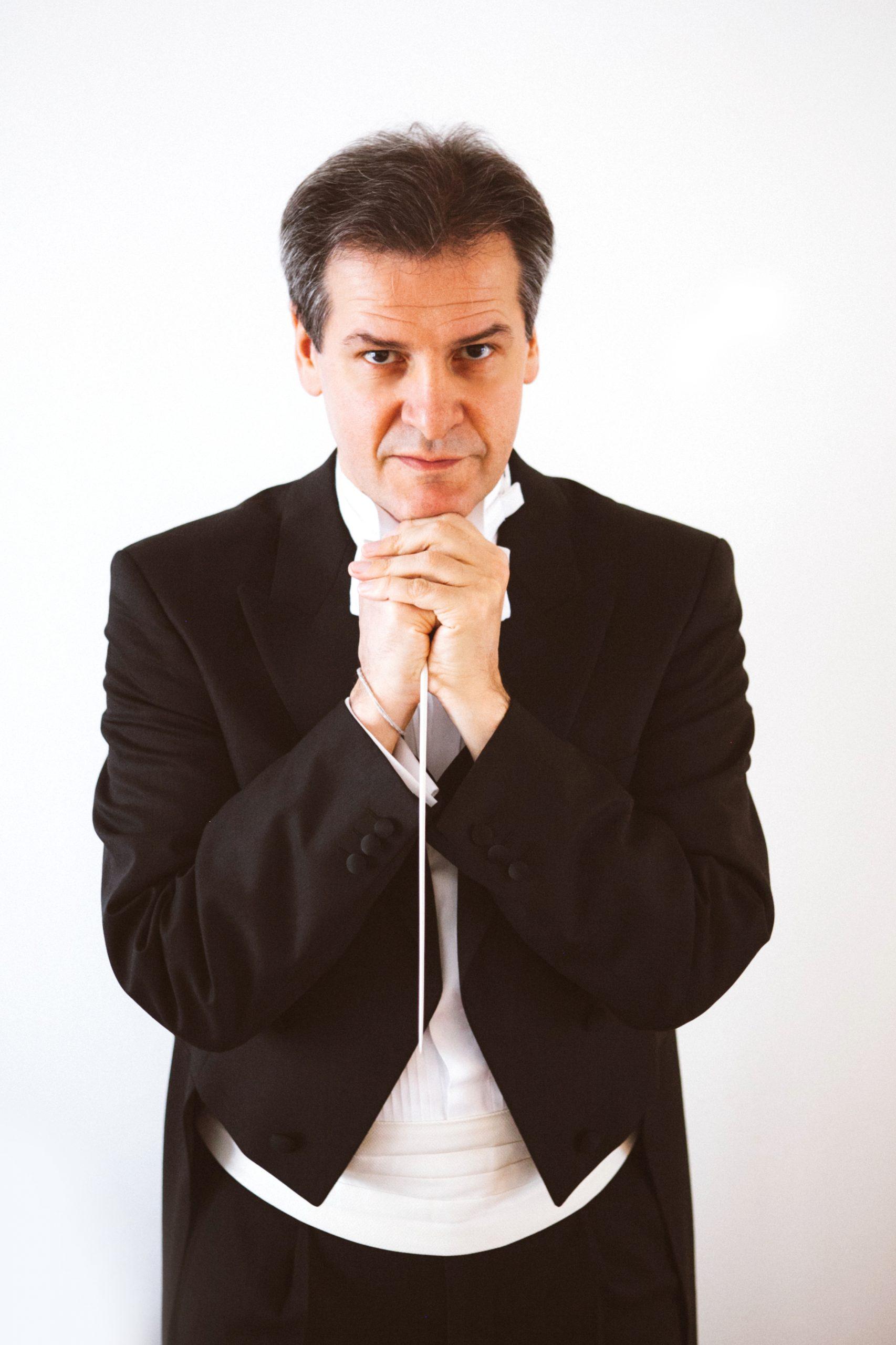 Igor Budinstein
