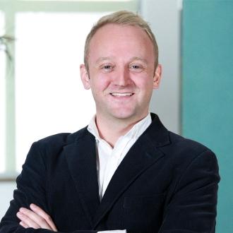 Michael Bardon