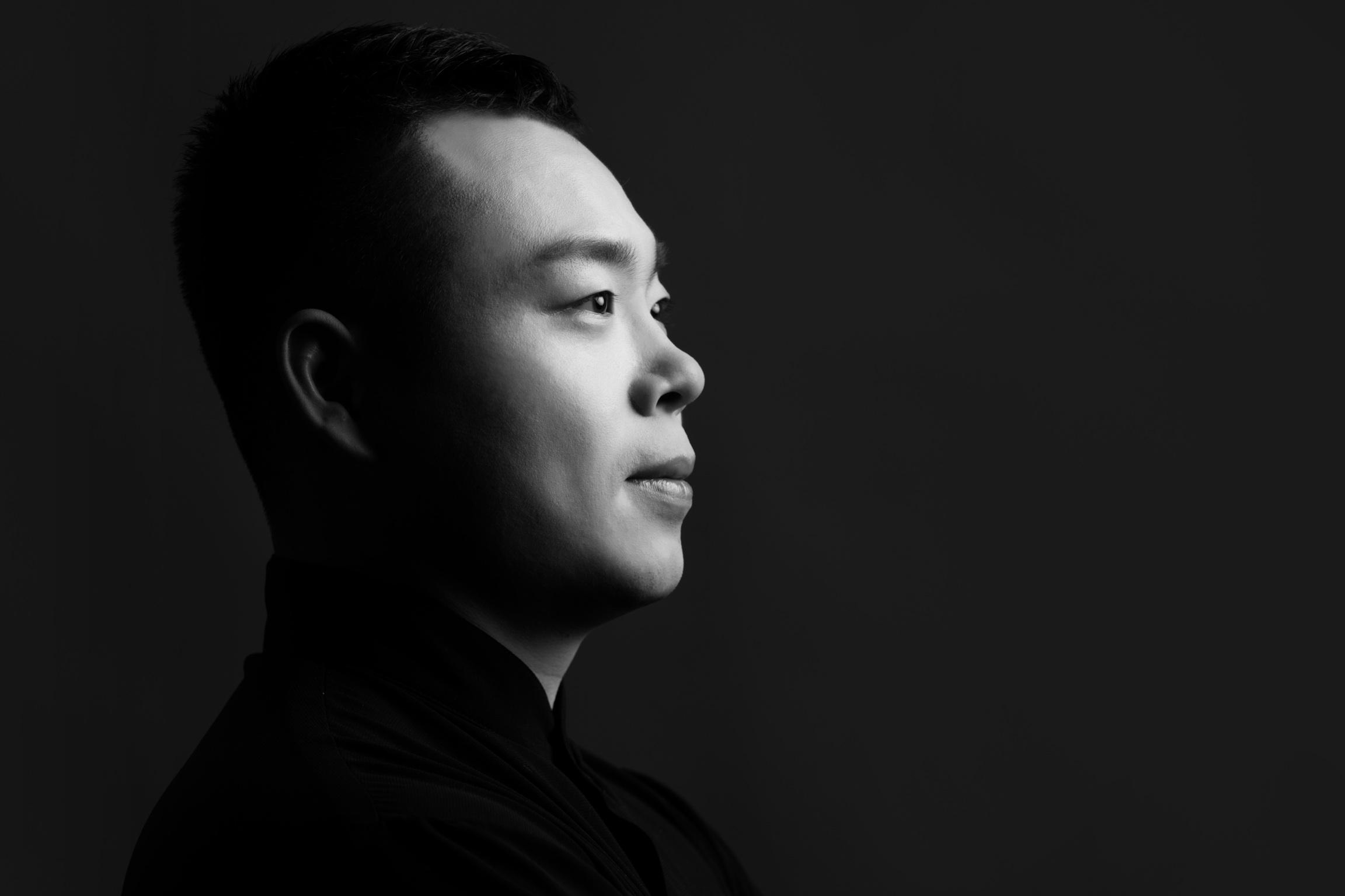 Wang Chongwu