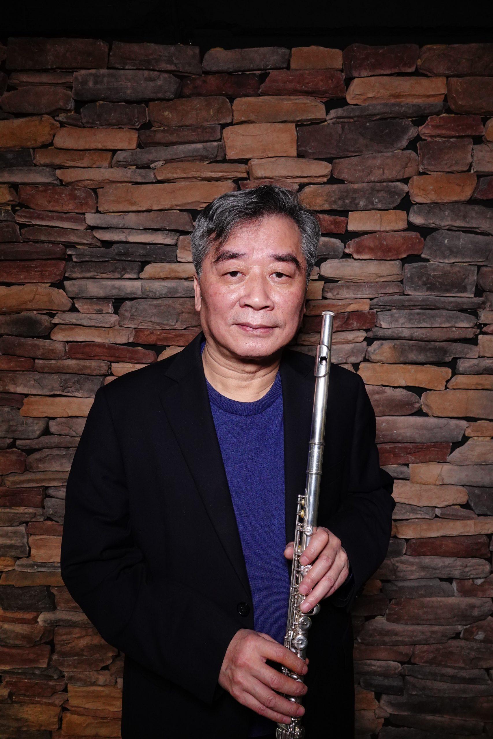 Yang Dazhi